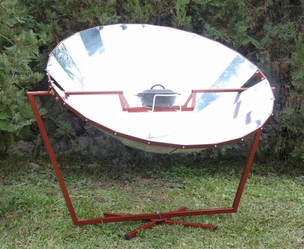 cocina_solar