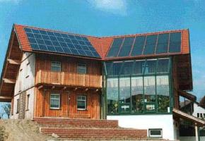 colector_solar_casa