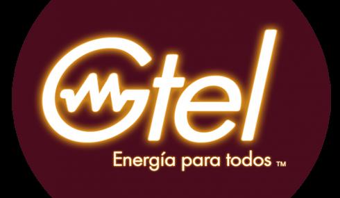 III Feria de Energía Libre