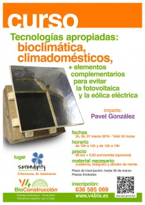 V4Bio_Cartel_Curso_Bioclimatica